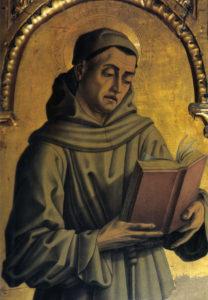 carlo_crivelli_montefiore_santo_francescano