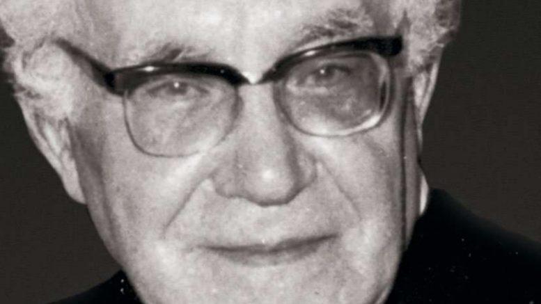 Le perplessit di don divo barsotti sul concilio vaticano - Don divo barsotti meditazioni ...